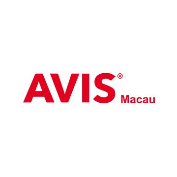 Avis Macau