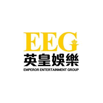 Emperor Entertainment Group