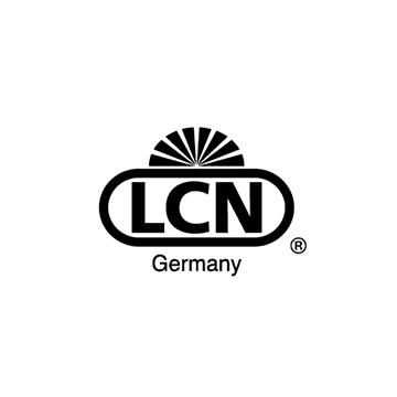 LCN Asia