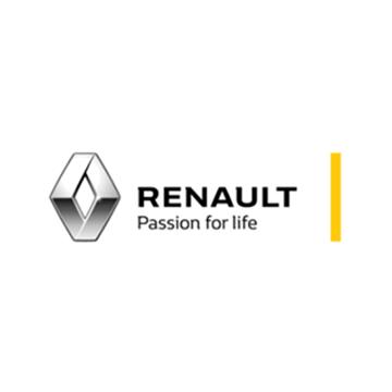 Renault Hong Kong