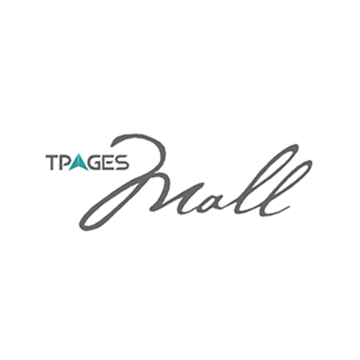 Tpages Mall
