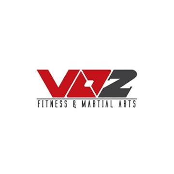 VO2 Fitness & Martial Arts Centre