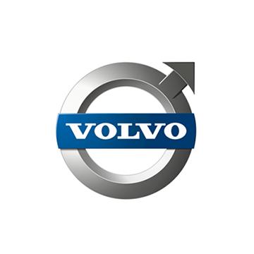 Volvo Hong Kong