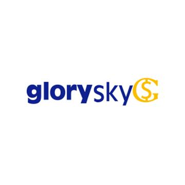 Glory Sky Group
