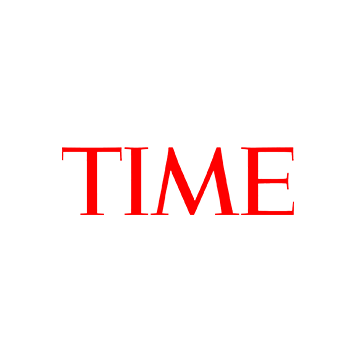 TIME & Fortune, Asia Pacific